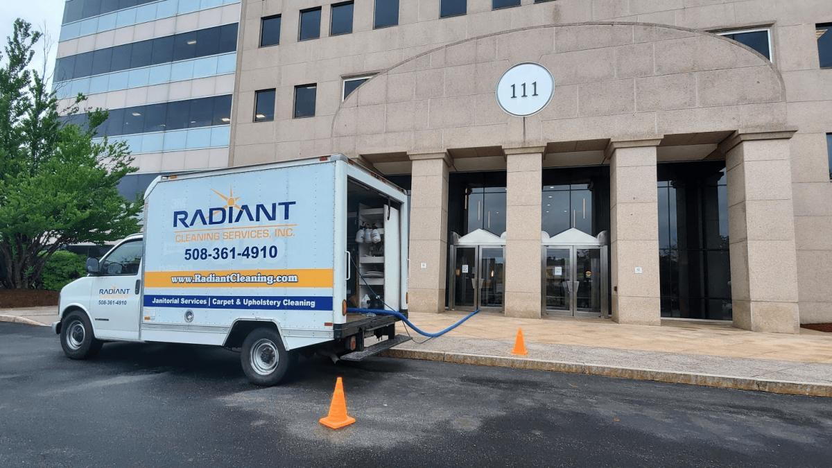 radiant-truck