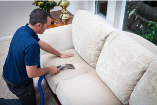 Marlborough Cleaning Services